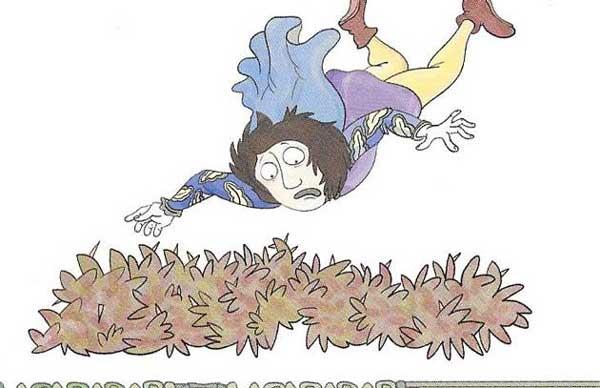 rapunzel-12